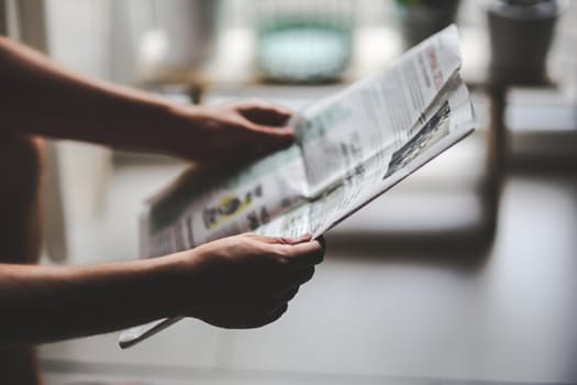 gref-through-news